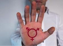 O Governo alemão aprovou, nesta quarta-feira, uma nova lei que permite aos pais registar o sexo dos bebés como 'outro' ou 'diverso', além do masculino e feminino