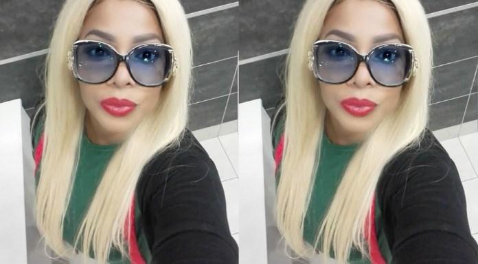 O músico moçambicano Troy classificou como sendo a cantora mais de bonita de Moçambique, a cantora Zav. Zav ostenta um corpo escultural