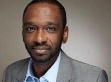 José Filomeno dos Santos, filho do ex-Presidente angolano José Eduardo dos Santos, foi preso preventivamente esta segunda-feira