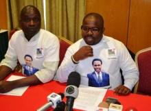 A Assembleia Municipal da Cidade de Maputo deliberou hoje (05 de Setembro) pela perda de Mandato por parte dos cinco membros que eleitos pelo MDM, que declararam 'amores' a outro partido (Renamo) no meio do mandato