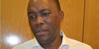 Samora Machel Júnior, disse ter aprendido durante este percursos que as eleições internas na Frelimo são prática amarga com métodos baseados na arrogância