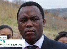 Samora Machel Júnior, filho do primeiro Presidente moçambicano, Samora Machel, acusou ontem a liderança da Frelimo de ferir os princípios e estatutos do partido