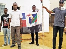 Membros da Renamo foram detidos, na semana passada, pela Polícia da República de Moçambique, em Sofala, acusados de prática de alegados ilícitos eleitorais.