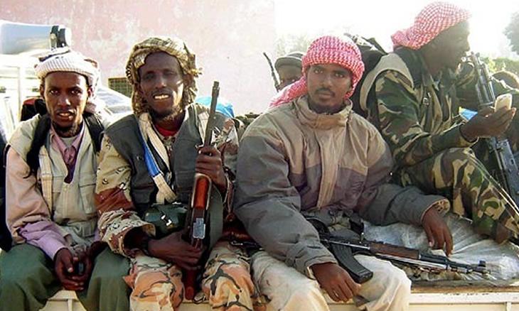 A Polícia Tanzânia deteve 104 indivíduos suspeitos de estabelecer bases radicais no norte de Moçambique, onde pessoas foram mortas, maior parte decapitada