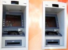 Os bancos comerciais afectados pelo apagão dos serviços bancário reuniram-se hoje em Maputo e decidiram pagar à Bizfirst, para que o sistema seja restabelecido amanhã.