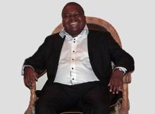 O filho do ex-presidente Armando Guebuza, Mussumbuluko de seu nome, está a enfrentar um dilema: ele deve salários a 27 trabalhadores da extinta Direção de Operações do seu grupo empresarial