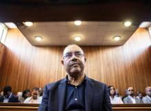 A África do Sul ainda está considerando a possibilidade de extraditar o ex-ministro das Finanças de Moçambique, Manuel Chang, para seu país de origem ou para os EUA, disse um funcionário do Departamento de Relações Internacionais e Cooperação