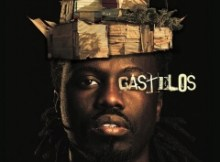 Artista: Prodígio Título: Castelos (Álbum) Género: Rap / Hip-Hop / R&B Formato do Ficheiro: Zip Bitrate: 224 Kbps Ano de Lançamento: 2019 Tamanho: 137.19 MB