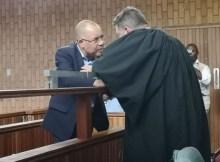 O ex-ministro das Finanças Manuel Chang regressa hoje a tribunal, na África do Sul, esperando uma decisão sobre o pedido dos Estados Unidos para o extraditar no caso das dívidas ocultas.
