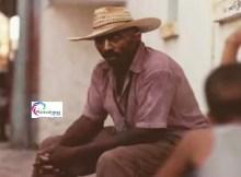 Uma nova foto afirmando provar que Tupac Shakur ainda está vivo acaba de surgir. Em setembro de 1996, o rapper foi baleado em um tiroteio e morreu seis dias depois.