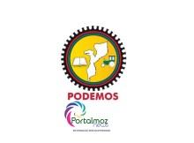 """Antigos membros da Frelimo criaram uma nova formação política, o Podemos, movidos pelo """"desencanto"""" com o actual rumo do partido no poder"""