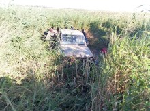 Uma tarde de tiros na fronteira da Ponta de Ouro, distrito de Matutuine, que resultou em dois mortos. Dois agentes de fronteira, afectos ao Comando Provincial da PRM-Maputo