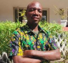 Mbalua escreve Carta de Despedida