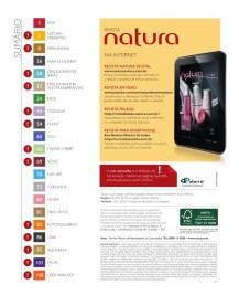 4.natura