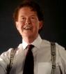 An image of Dr. Jaime G. Corvalan, MD, FACS