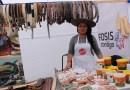 Feria de Emprendimiento FOSIS: 50 historias de superación