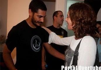 patricia_pillar_e_criolo