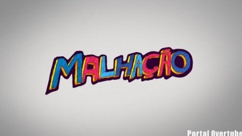 Malhação-2012-2013-trilha-sonora-1