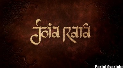 Joia-Rara11