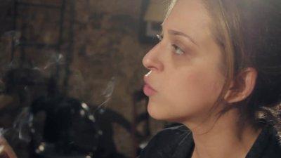 Júlia Rabello - Portal Overtube