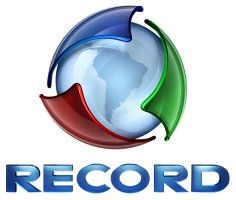 rede-Record (1)