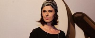 Susana Ribeiro - Portal Overtube