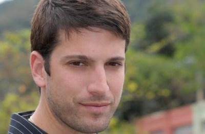 Marco-Antonio-Gimenez