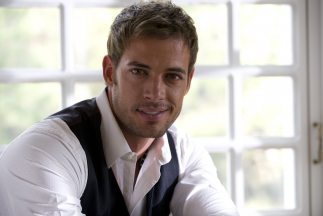 william levy alessandro sortilegio