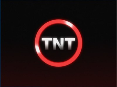 Conheça os indicados ao Billboard Music Awards 2018 que será transmitido pela TNT