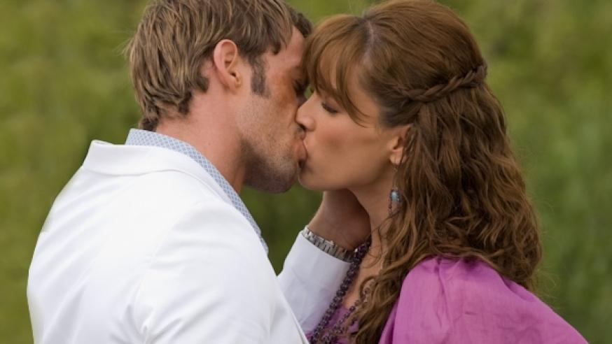 Capitulos de sortilegio de amor online dating