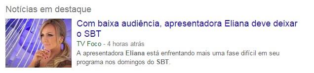 ELiana_Deixa_SBT