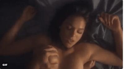 bruna-cenas-sensuais-vazadas