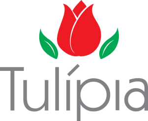 logo-tulipia-original-name