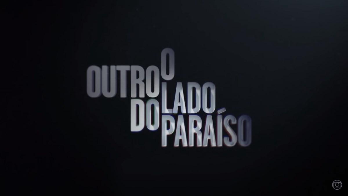 """Resumo Semanal: Novela """"O Outro Lado do Paraíso"""" - 18/12/2017 a 25/12/2017"""