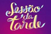 Sessão da Tarde (Reprodução/TV Globo)