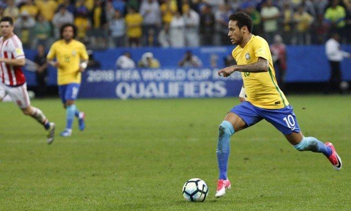 e705e9389a Onde assistir amistoso Brasil X Áustria domingo 10 06