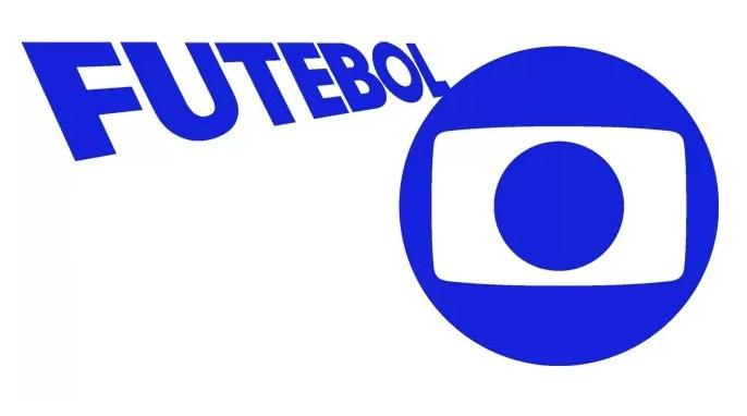 Futebol na GloboFutebol na Globo