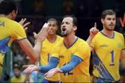 Brasil X Argentina Ao Vivo Liga das Nações