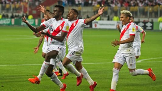 11f02f6ba Onde assistir Peru X Dinamarca Ao Vivo na Copa do Mundo (16 06)
