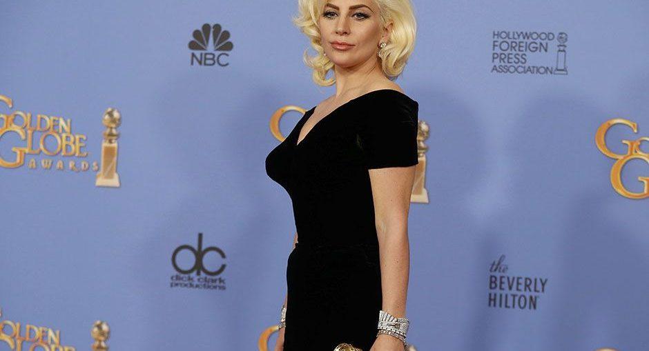 b769d623da3 Lady Gaga é uma das favoritas para o prêmio de Melhor Atriz em filme de  drama