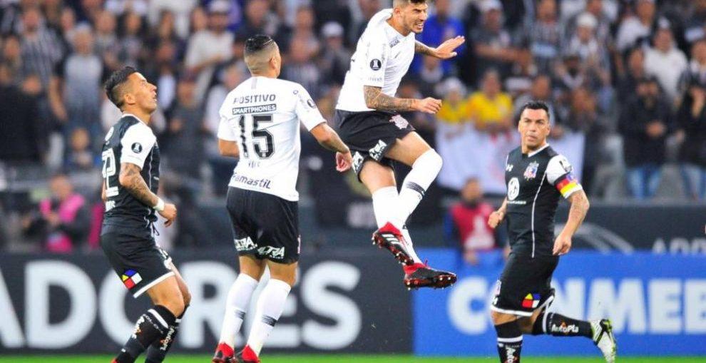 Saiba Como Assistir Ceara X Corinthians Ao Vivo Pela Copa Do Brasil 13 03 Portal Overtube