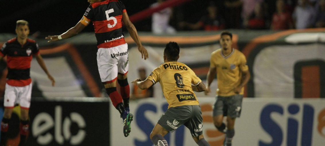 Saiba Como Assistir Santos X Atletico Go Ao Vivo Pela Copa Do Brasil 11 04 Portal Overtube