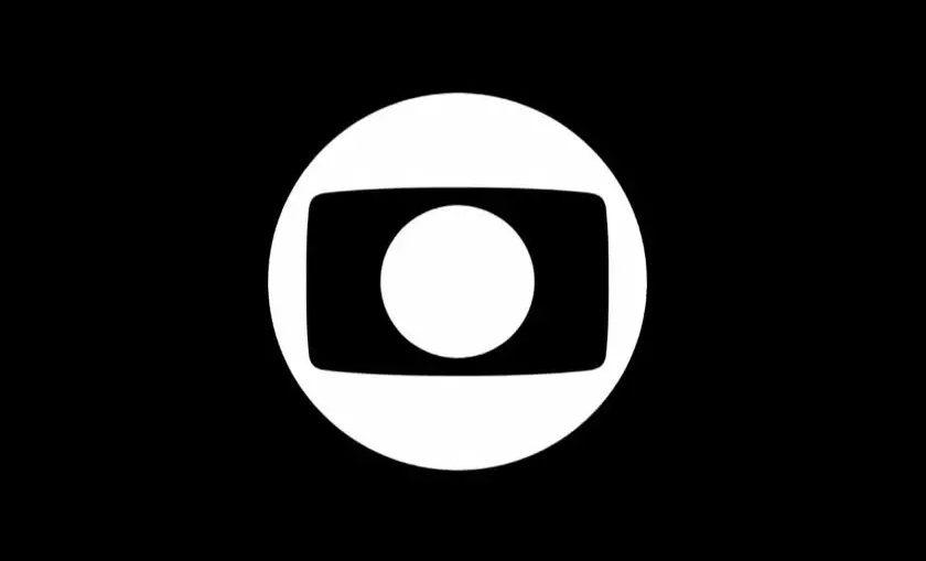 A logo da Globo (Imagem: Reprodução)
