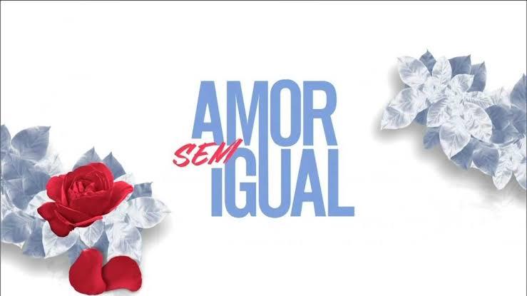 Amor Sem Igual, nova novela da Record (Reprodução)