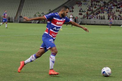 Saiba Como Assistir Fortaleza X Sao Paulo Ao Vivo Pela Copa Do Brasil 14 10 Portal Overtube