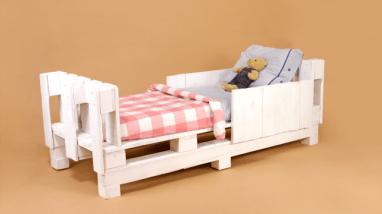 cama-berço de palete (14)