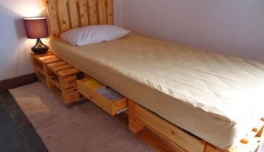 cama-berço de palete (15)