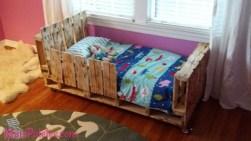 cama-berço de palete (5)