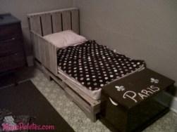 cama-berço de palete (6)