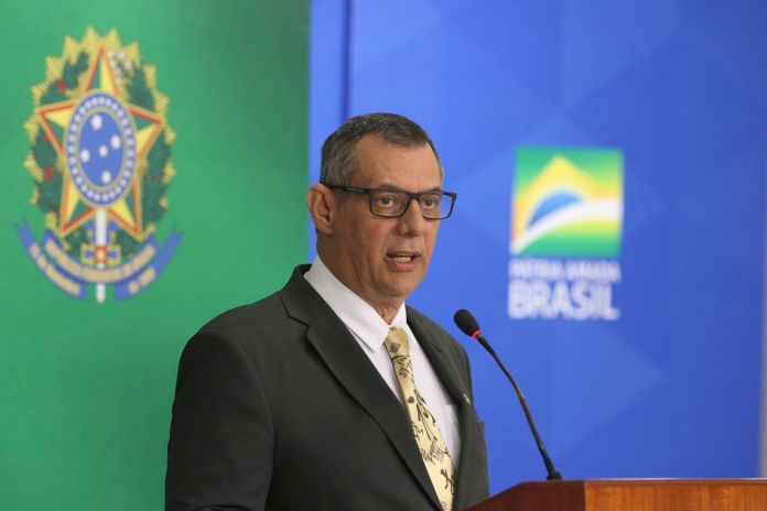Previdência: Planalto espera aprovação nesta terça